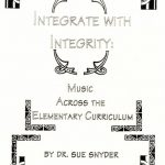 Integrate-with-Integrity