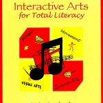 Interactive Arts For Total Literacy